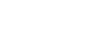 Southport footer logo