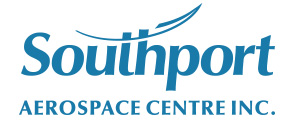 Southport main logo