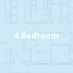 4 bedroom plan thumbnail