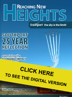 Reading New Heights Vol 2-1