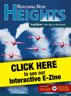 Reading New Heights Vol 3-1